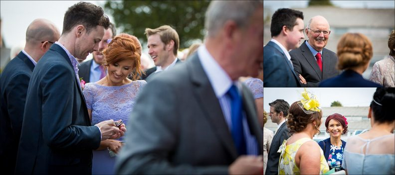 bellingham castle wedding photography 0025 792x352