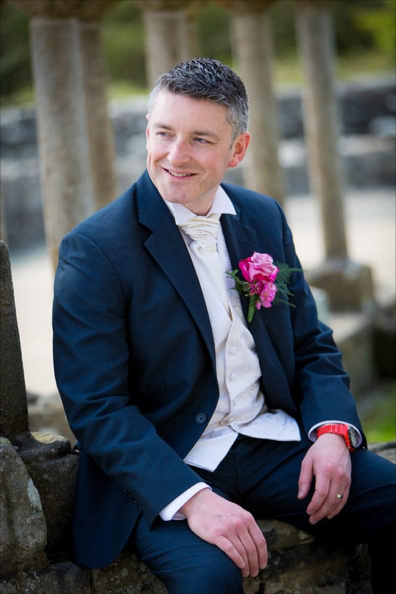 bellingham castle wedding photography 0032 792x1188