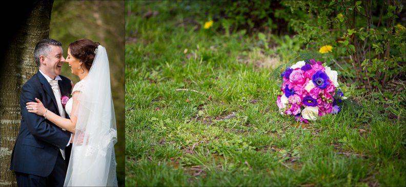 bellingham castle wedding photography 0036 792x366