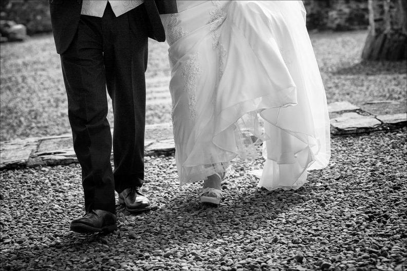bellingham castle wedding photography 0037 792x528