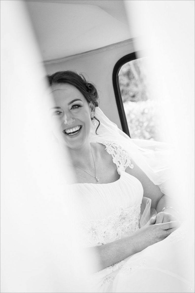 bellingham castle wedding photography 0038 792x1188