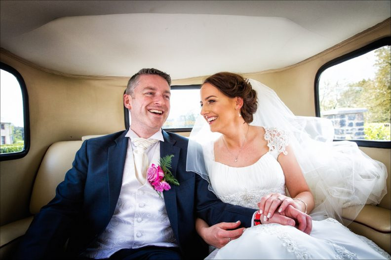 bellingham castle wedding photography 0039 792x528