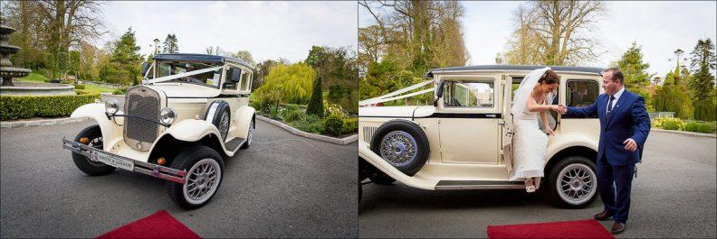 bellingham castle wedding photography 0040 792x265
