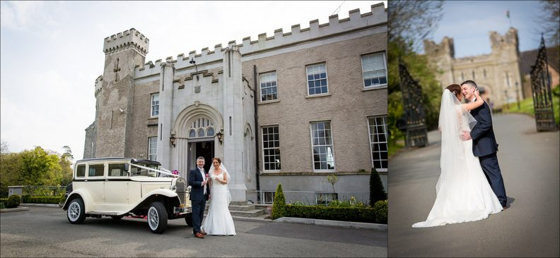 bellingham castle wedding photography 0041 792x366