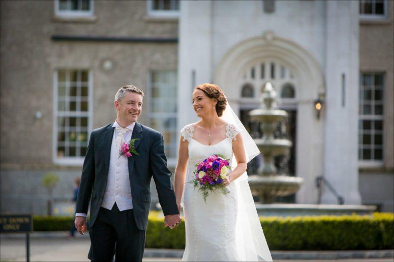 bellingham castle wedding photography 0042 792x528
