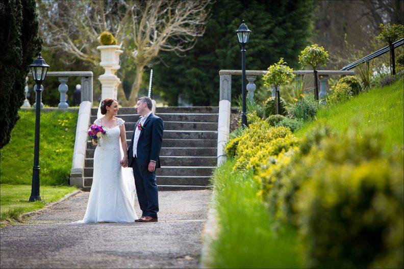 bellingham castle wedding photography 0044 792x528