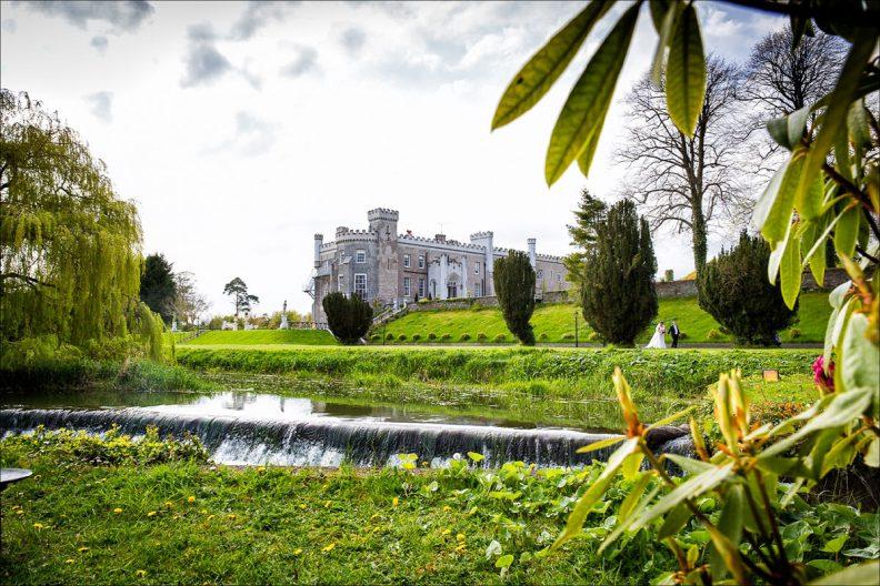 bellingham castle wedding photography 0045 792x528