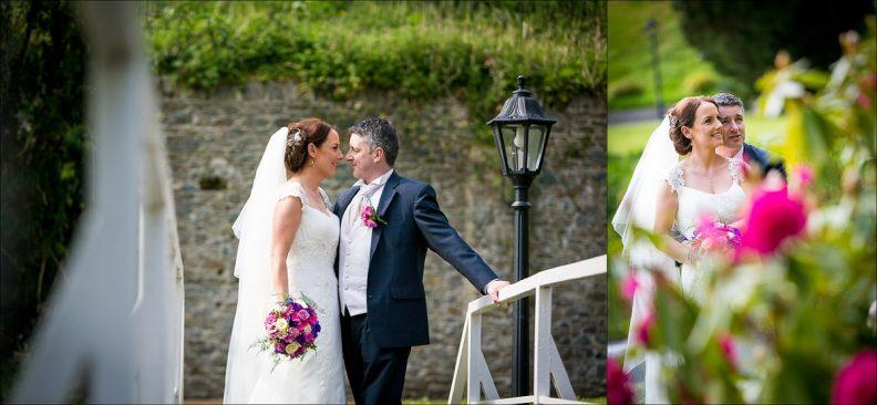 bellingham castle wedding photography 0046 792x366