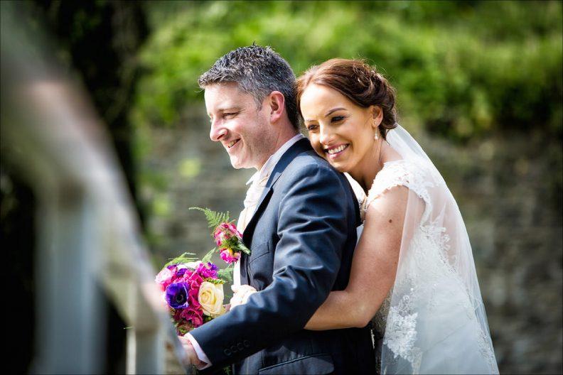 bellingham castle wedding photography 0047 792x528