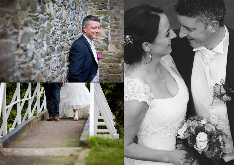 bellingham castle wedding photography 0049 792x560