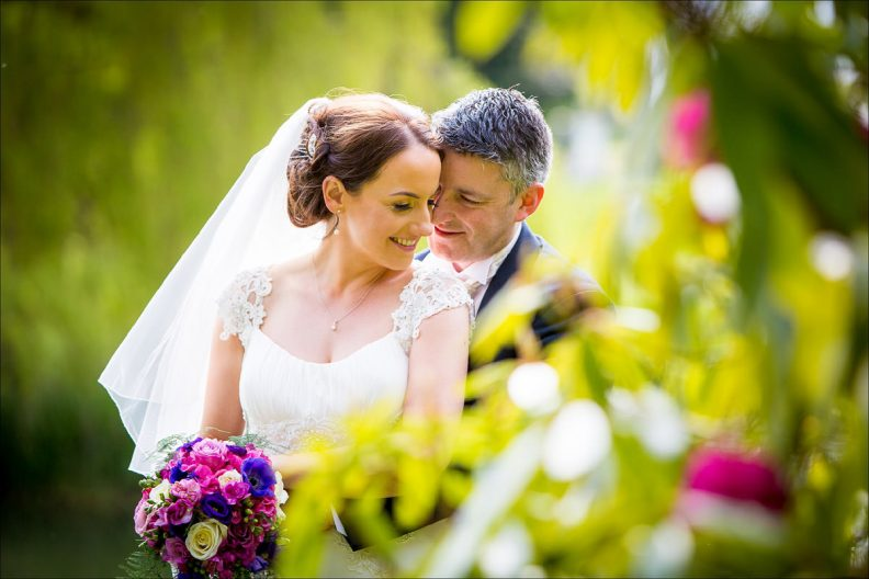 bellingham castle wedding photography 0051 792x528