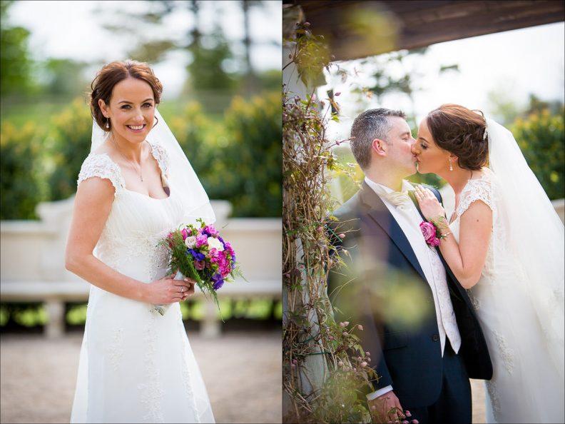 bellingham castle wedding photography 0052 792x594