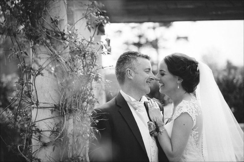 bellingham castle wedding photography 0053 792x528