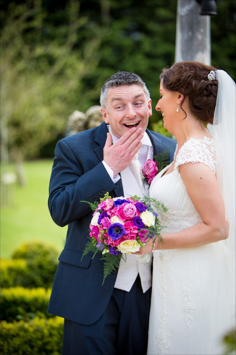 bellingham castle wedding photography 0054 792x1188