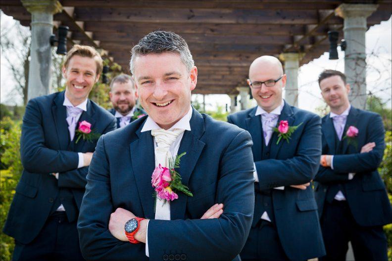 bellingham castle wedding photography 0055 792x528