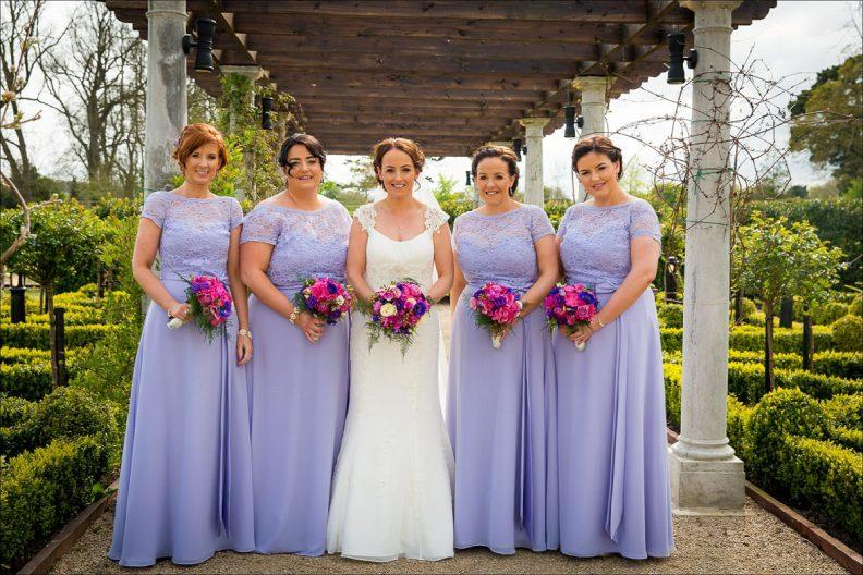 bellingham castle wedding photography 0056 792x528