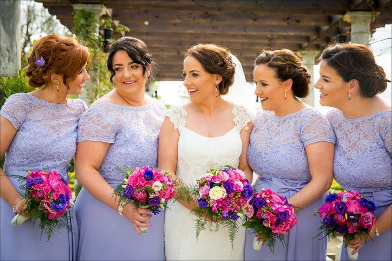 bellingham castle wedding photography 0057 792x528