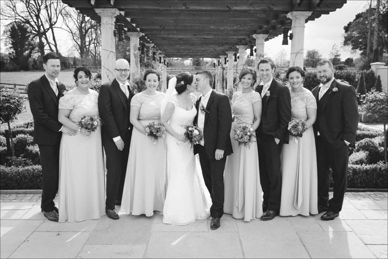 bellingham castle wedding photography 0058 792x528