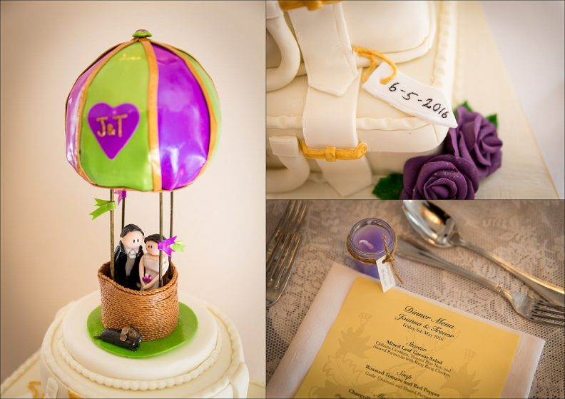 bellingham castle wedding photography 0062 792x559