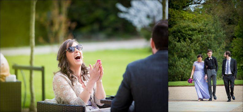 bellingham castle wedding photography 0063 792x366