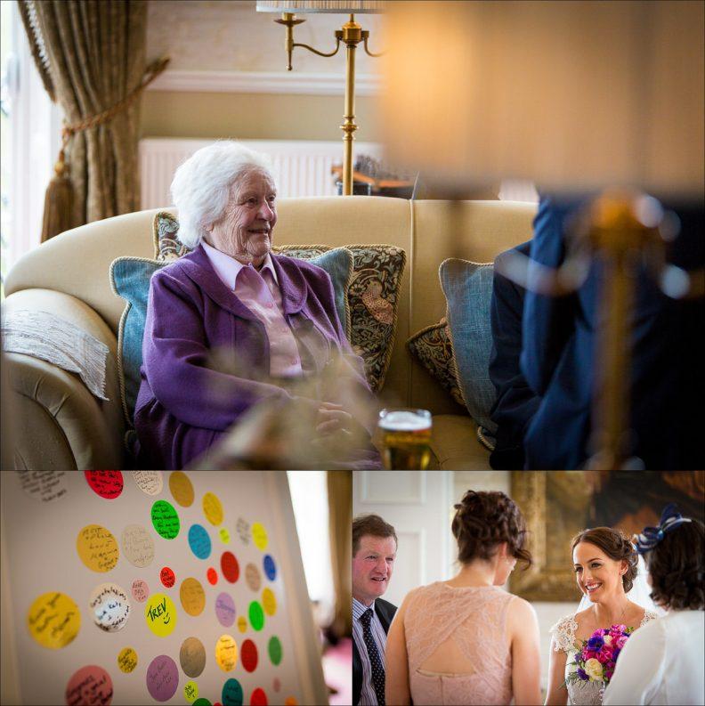 bellingham castle wedding photography 0065 792x793