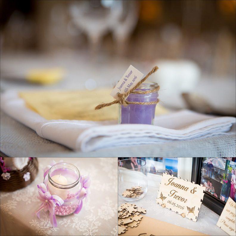 bellingham castle wedding photography 0067 792x793