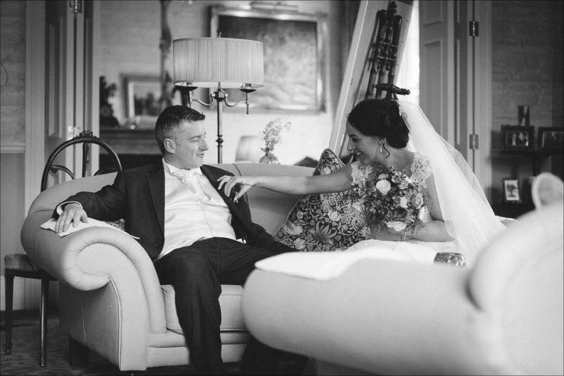 bellingham castle wedding photography 0071 792x528
