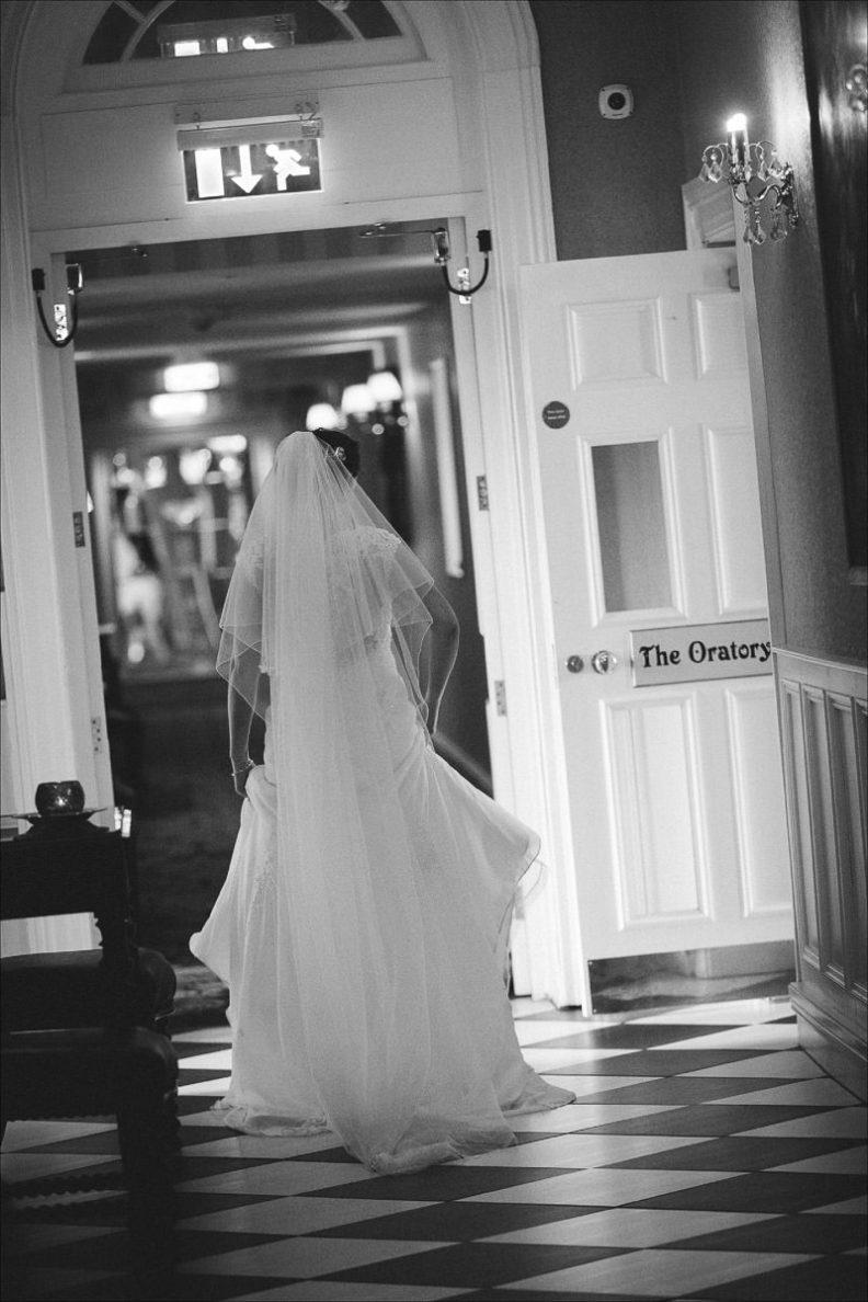 bellingham castle wedding photography 0072 792x1188
