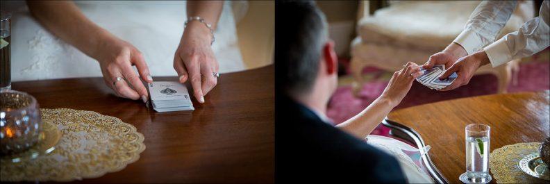 bellingham castle wedding photography 0073 792x265