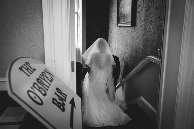 bellingham castle wedding photography 0074 792x528
