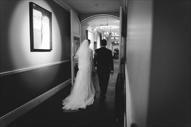 bellingham castle wedding photography 0075 792x528