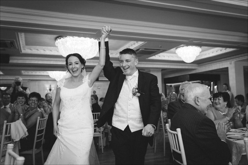 bellingham castle wedding photography 0076 792x528