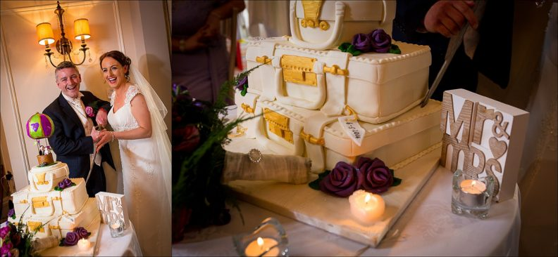 bellingham castle wedding photography 0078 792x366