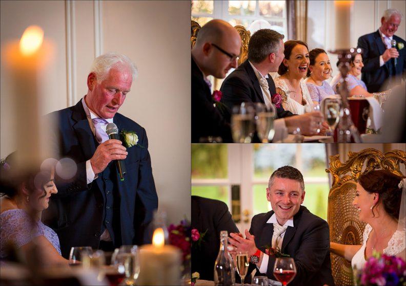 bellingham castle wedding photography 0079 792x559