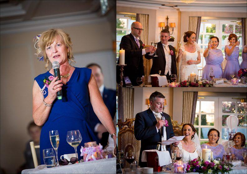 bellingham castle wedding photography 0080 792x559
