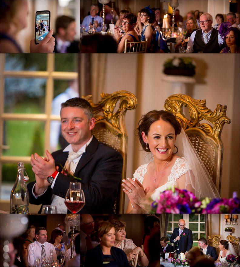 bellingham castle wedding photography 0083 792x880
