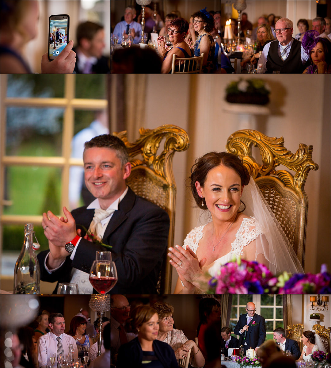 bellingham castle wedding photography 0083