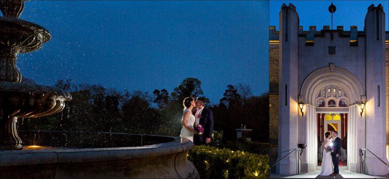 bellingham castle wedding photography 0084 792x366