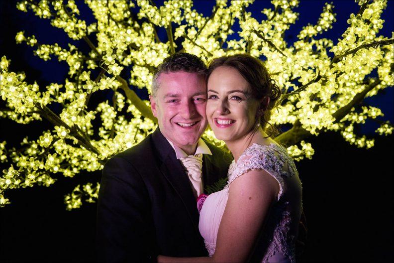 bellingham castle wedding photography 0086 792x528