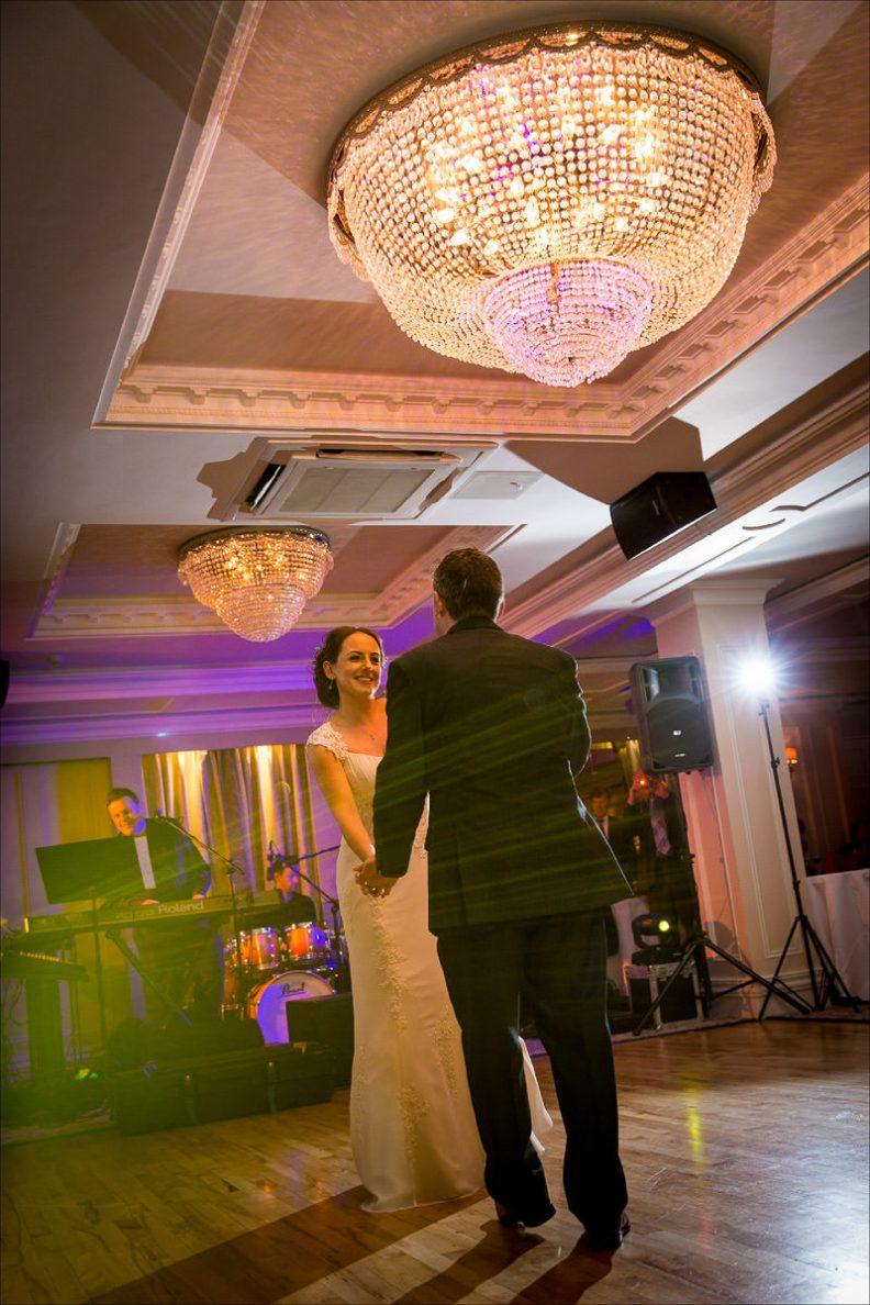 bellingham castle wedding photography 0088 792x1188