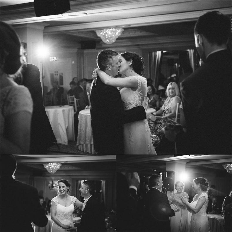 bellingham castle wedding photography 0090 792x793