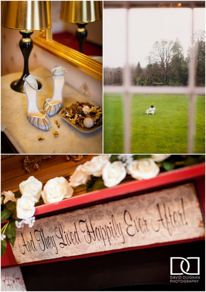 boyne hill house wedding photography 0031 792x1121