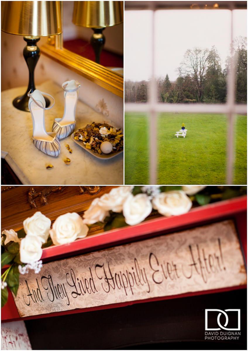 boyne hill house wedding photography 0031