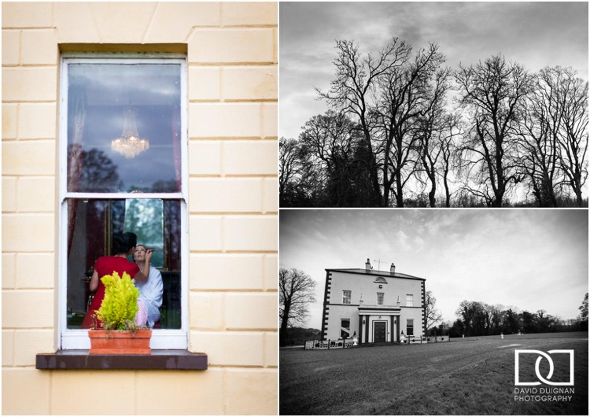 boyne hill house wedding photography 0033