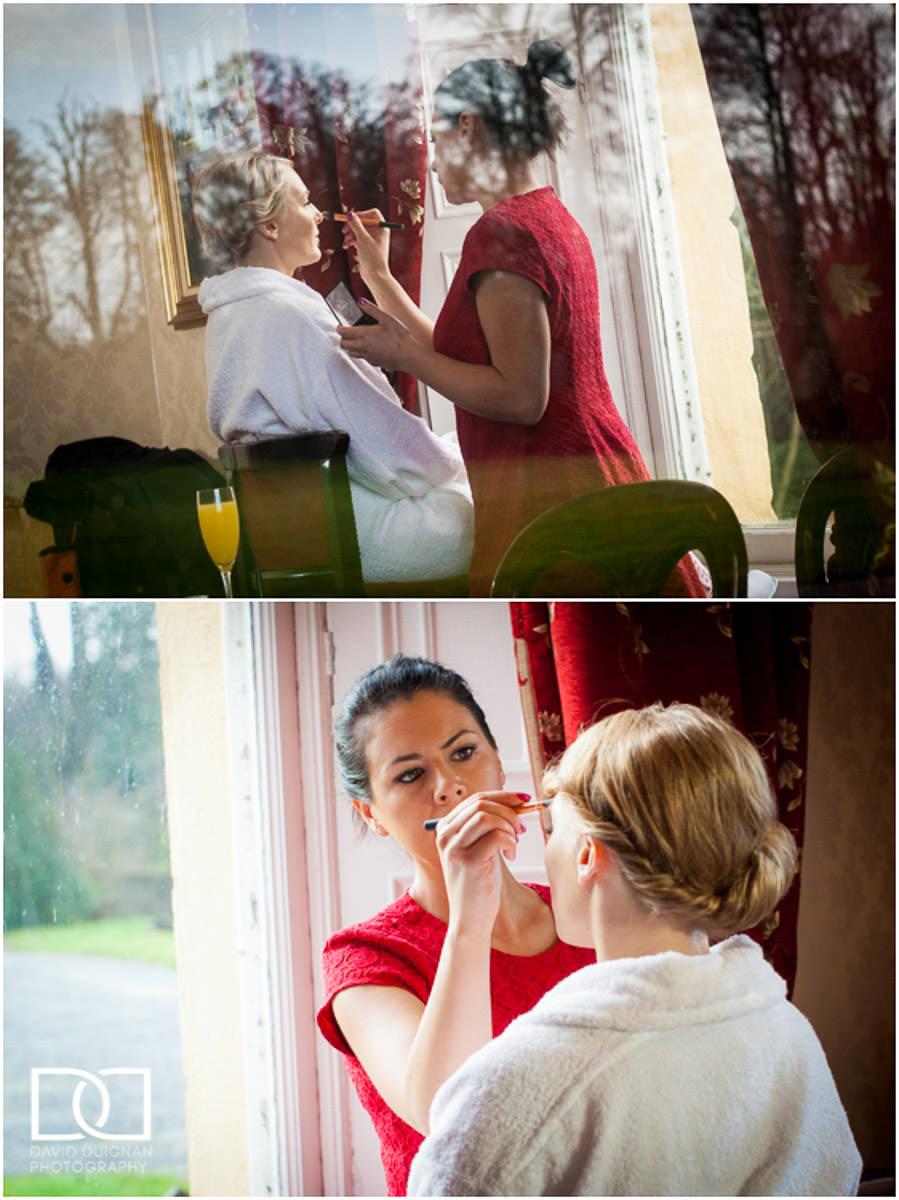 boyne hill house wedding photography 0034