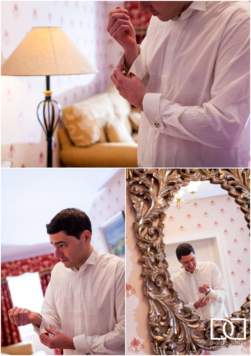 boyne hill house wedding photography 0037