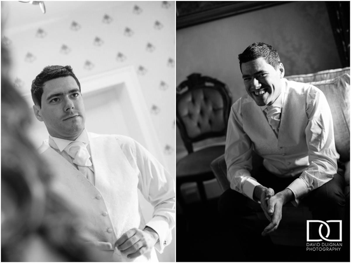 boyne hill house wedding photography 0038