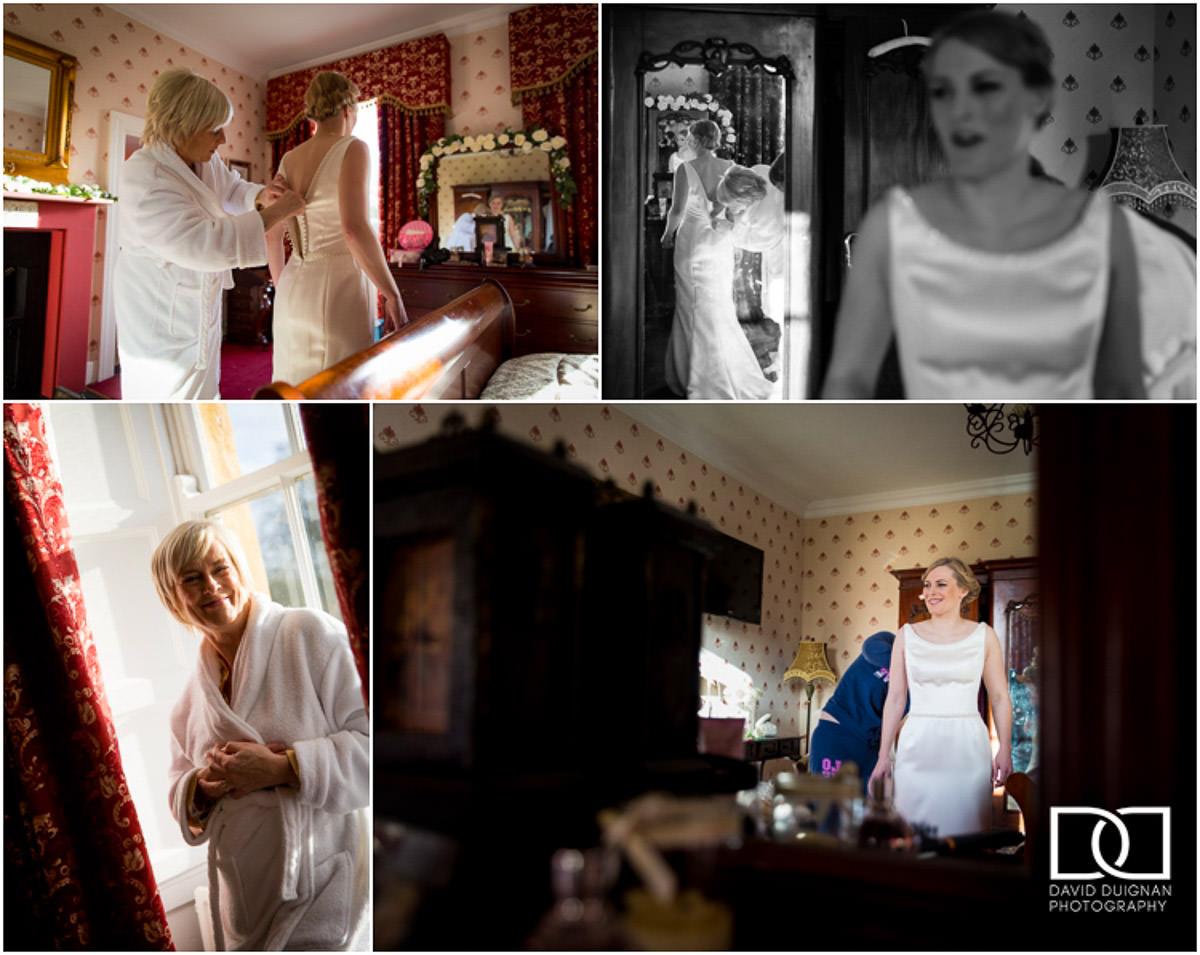 boyne hill house wedding photography 0044