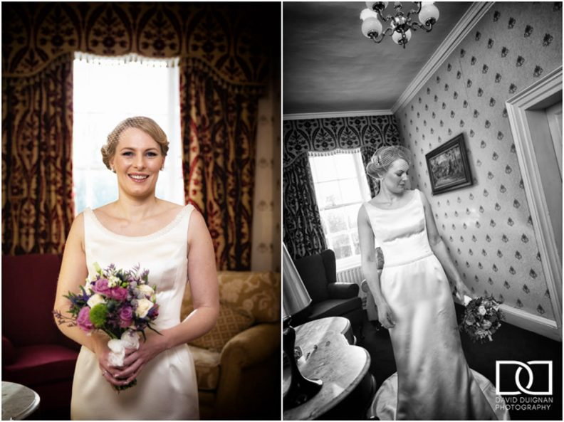 boyne hill house wedding photography 0046 792x593
