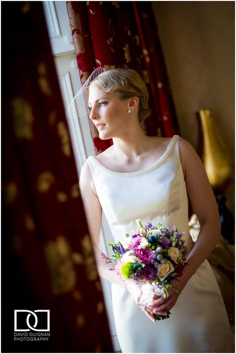boyne hill house wedding photography 0048